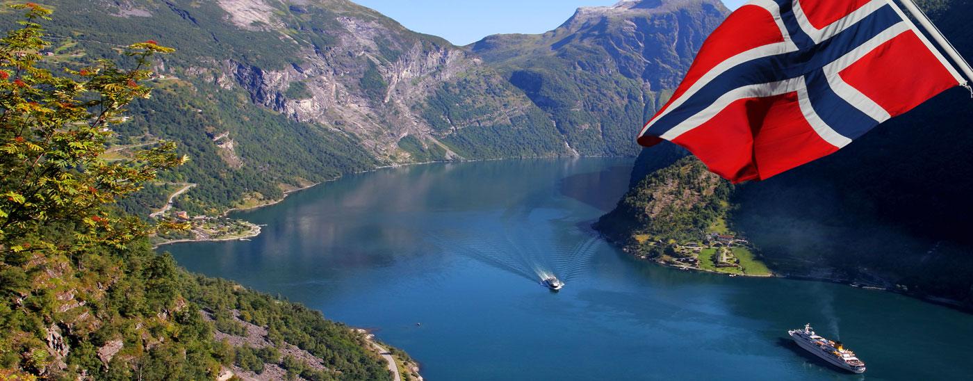 Yaşanılacak en iyi ülke Norveç olurken Türkiye 64'üncü oldu